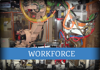 workforce-a